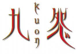 kuon_logo